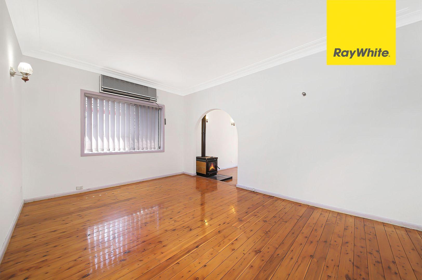 9 Vivian Crescent, Berala NSW 2141, Image 1