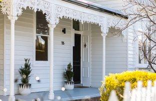Picture of 23 Loch Avenue, Ballarat Central VIC 3350