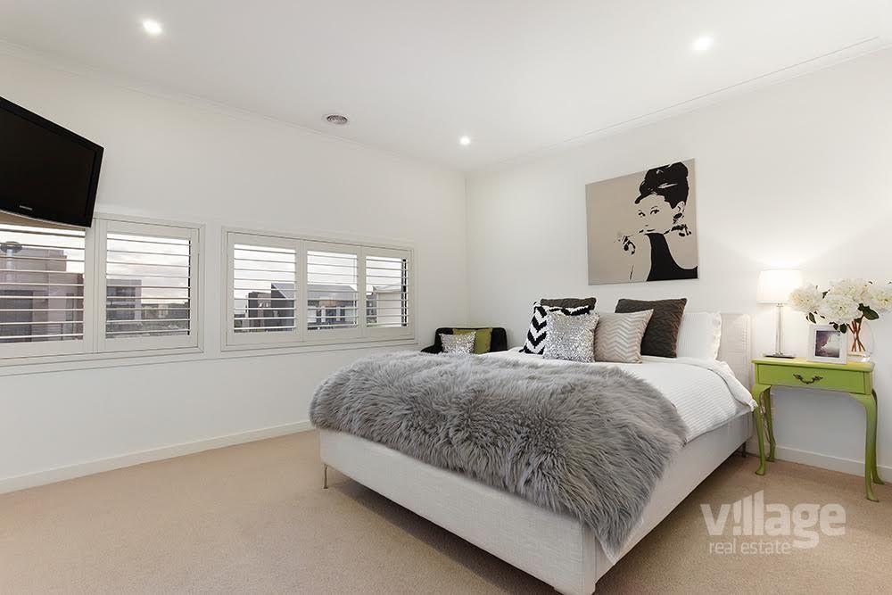 38 Souter Crescent, Footscray VIC 3011, Image 2