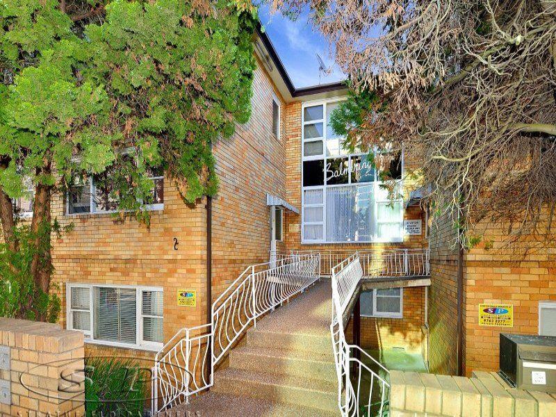 2 Station Street, KOGARAH NSW 2217, Image 0