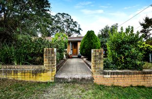 Picture of Mittagong Street, Welby NSW 2575