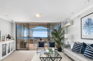 Picture of 5/836 Military Road, Mosman NSW 2088