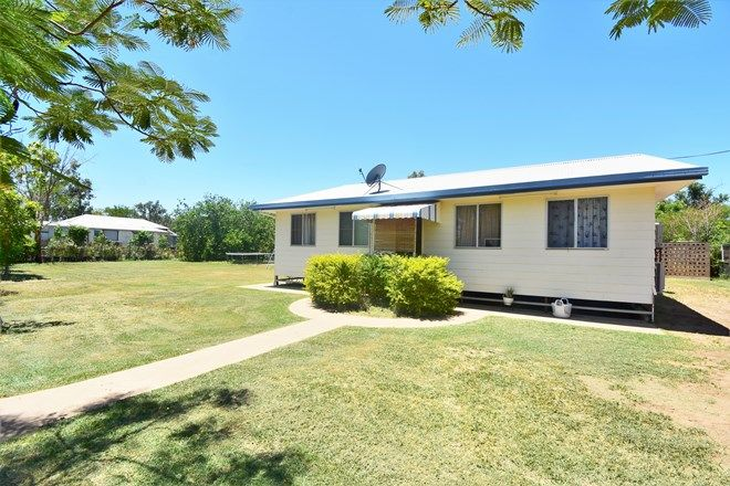 Picture of 32-34 Crane Street, LONGREACH QLD 4730