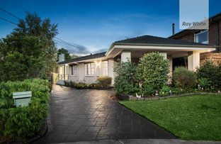 Picture of 8 The Mews, Viewbank VIC 3084