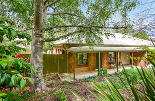 Picture of 10/1 Barracks Lane, Bridgewater SA 5155