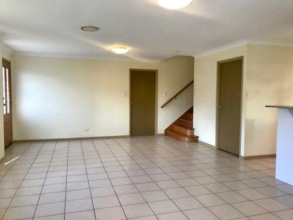 3/4 Emsworth Street, Wynnum QLD 4178, Image 2
