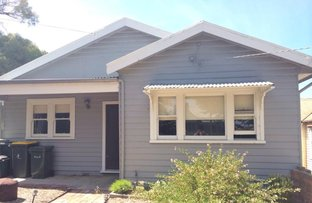 Picture of 8 Clarendon Street, Soldiers Hill VIC 3350