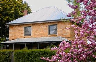 Picture of 19 Jellore Street, Berrima NSW 2577