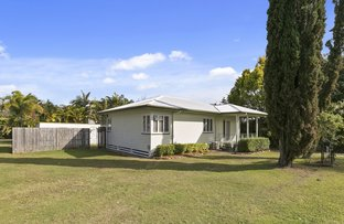 Picture of 19 Phillips Street, Ebbw Vale QLD 4304