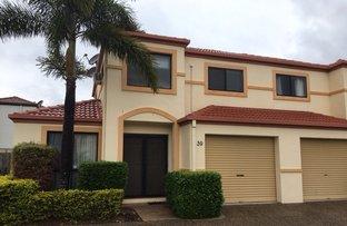 39/74 Plaza St, Wynnum West QLD 4178