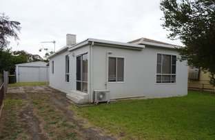 Picture of 15 Grigg Terrace, Millicent SA 5280