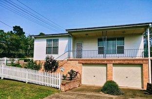Picture of 54 Princess Street, Macksville NSW 2447