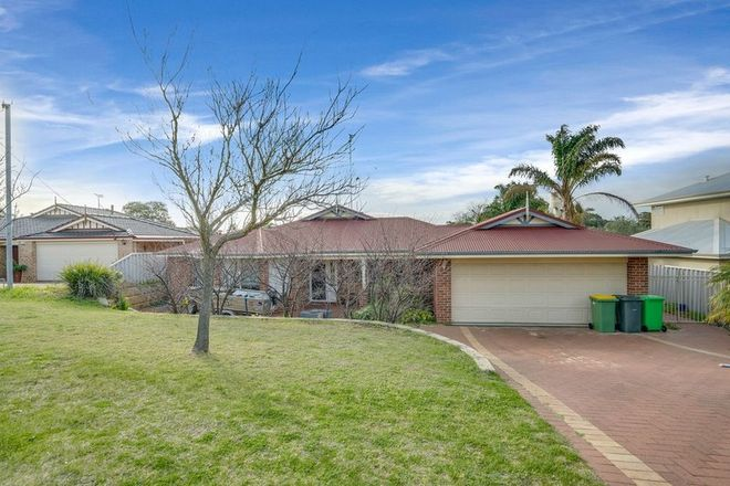 Picture of 15 Williams Way, AUSTRALIND WA 6233
