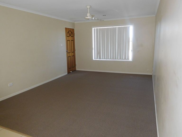 Unit 1/111 Nissen Street, Pialba QLD 4655, Image 1