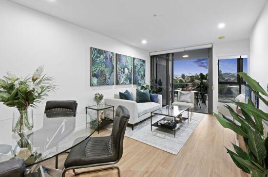 39 Mayne Road, Bowen Hills QLD 4006, Image 0
