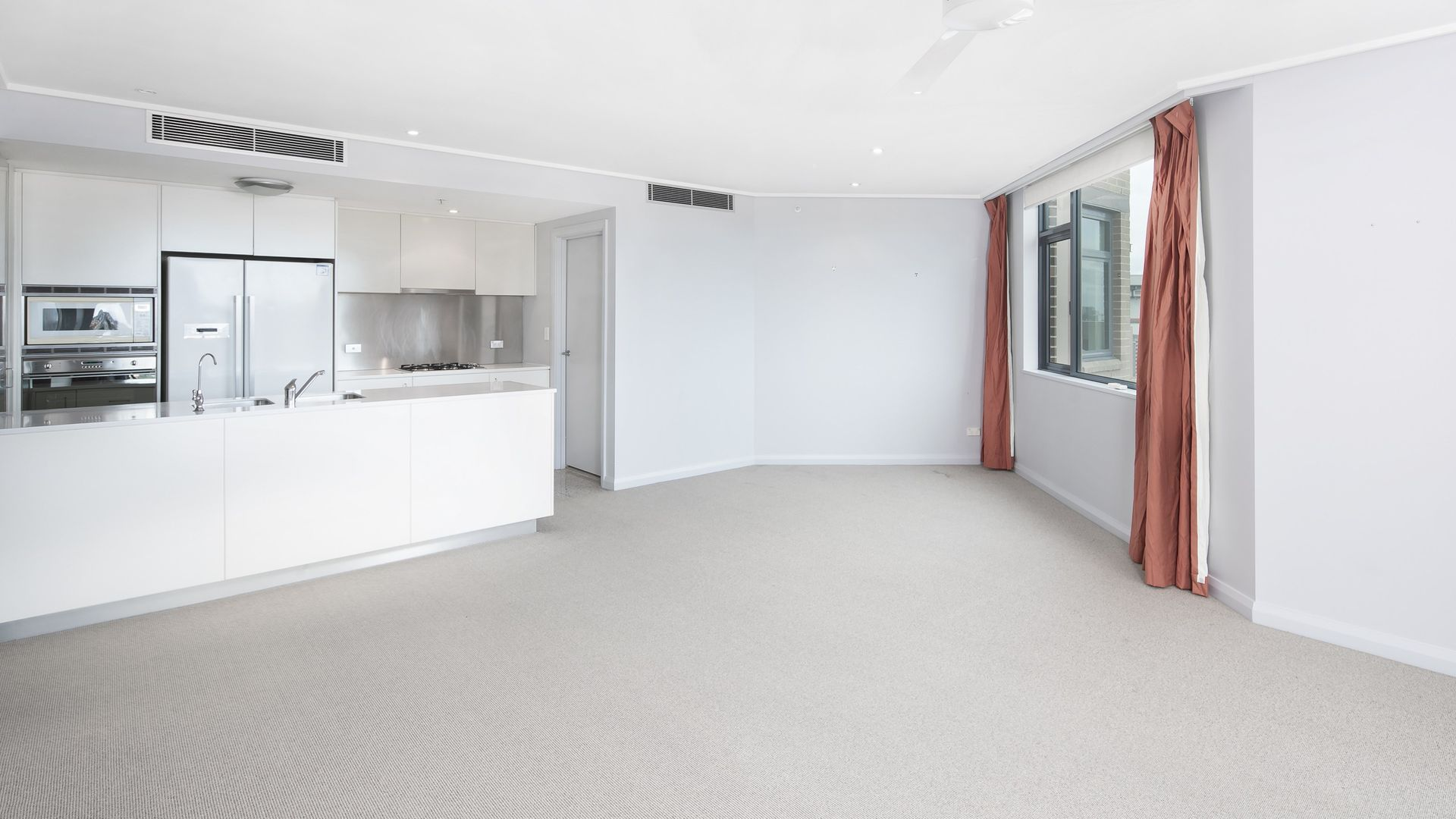 Level 5/21 Cadigal Avenue, Pyrmont NSW 2009, Image 2