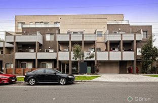 Picture of 21/2-4 Hutton Street, Dandenong VIC 3175