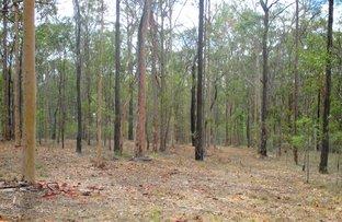 Picture of Lot 61 Arborfifteen Road, Glenwood QLD 4570