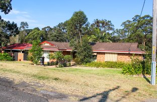 93 KEELENDI ROAD, Bellbird Heights NSW 2325