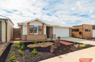 61 BOARDWALK BOULEVARD, Cowes VIC 3922