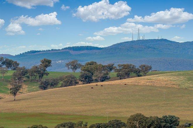 Picture of Lots 74 - 76 Loftus Street, CARGO NSW 2800
