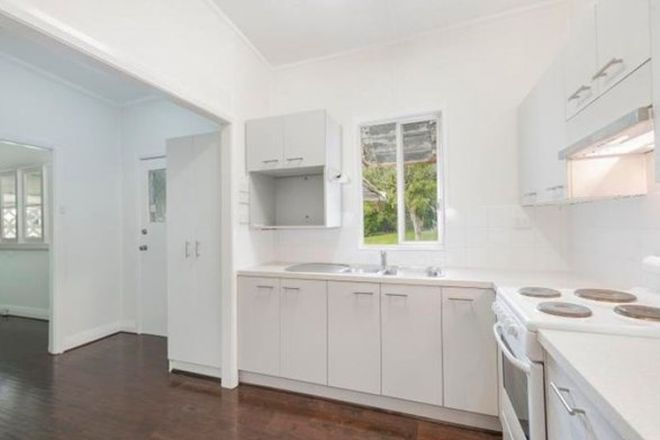 Picture of 36 Helen Street, CARDIFF SOUTH NSW 2285