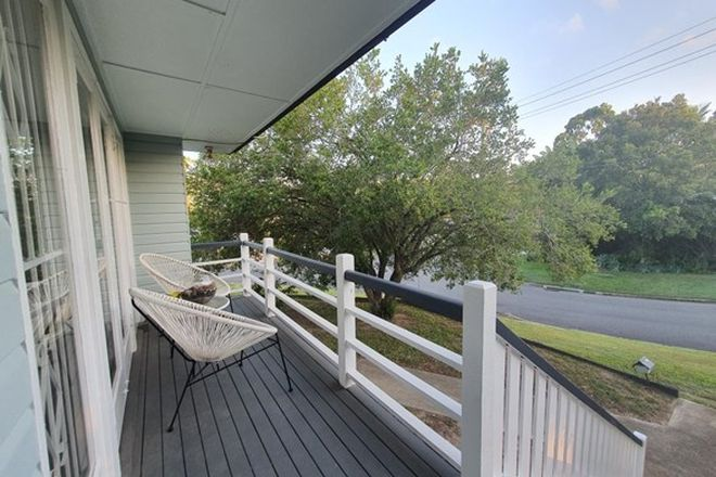 Picture of 1 Sarina Street, STAFFORD HEIGHTS QLD 4053