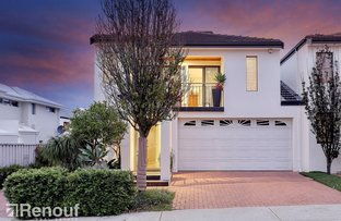 Picture of 115c Alice Street, Doubleview WA 6018