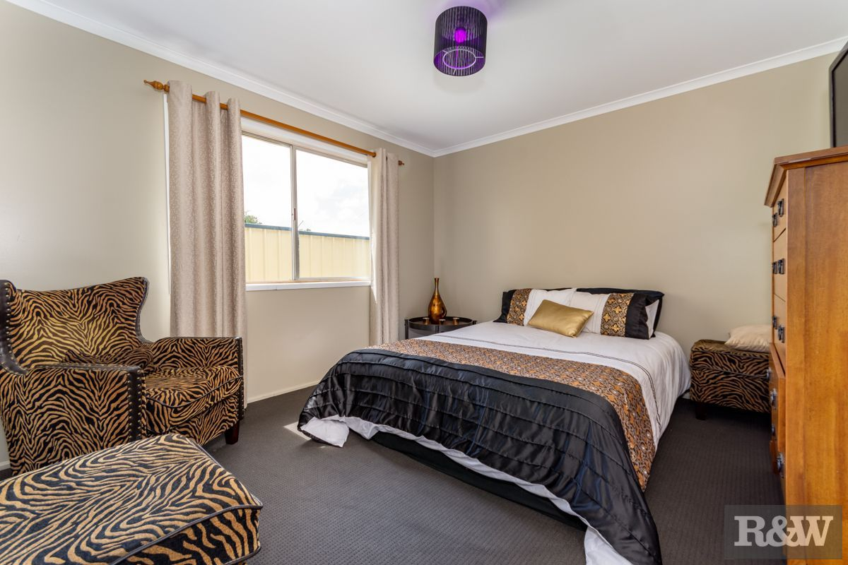 43 Moon Street, Caboolture South QLD 4510, Image 0