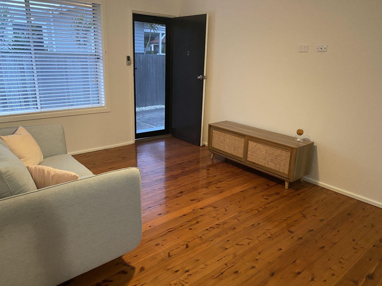 2/45 Dobbie  Avenue, East Corrimal NSW 2518, Image 2