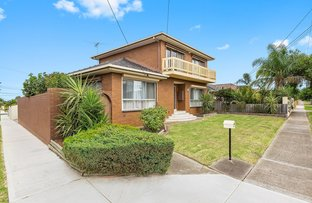 Picture of 20 Keon Crescent, Sunshine West VIC 3020