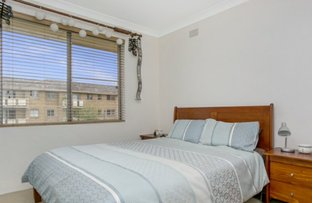 Picture of 18/8 Terrace Road, Dulwich Hill NSW 2203