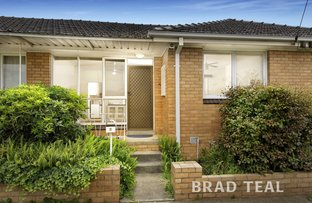 Picture of 2/77B Derby Street, Pascoe Vale VIC 3044