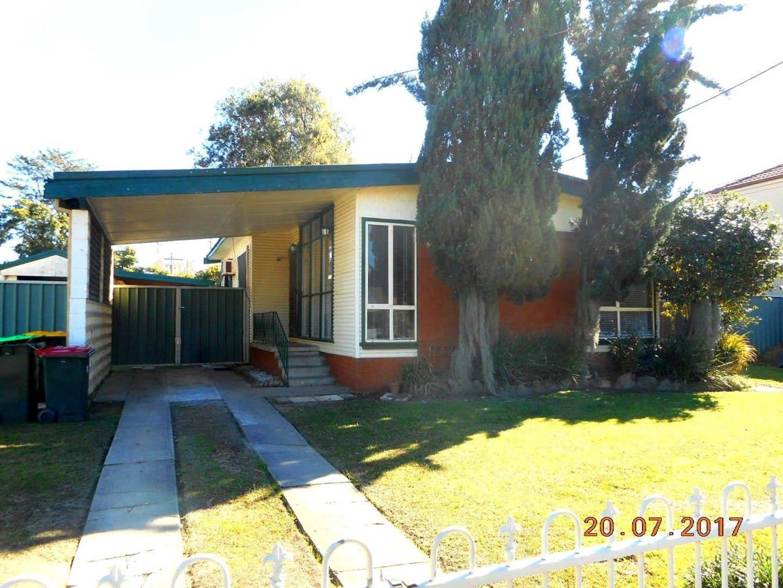 39 Wonga Road, Lurnea NSW 2170, Image 0