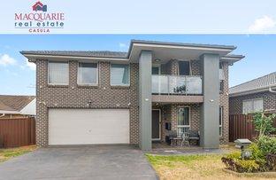 45 Lions Avenue, Lurnea NSW 2170