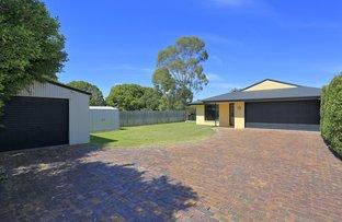 220a George Street, Bundaberg West QLD 4670