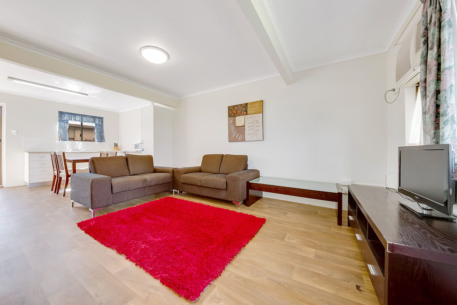 Unit 7/45 O'Connell Street, Barney Point QLD 4680, Image 1