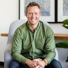 Sam Oborn, Sales Consultant