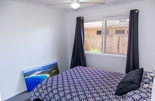 Picture of 2/35 Atkin Street, Tugun QLD 4224
