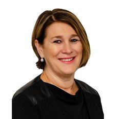 Nicky Barker, Principal and Property Consultant