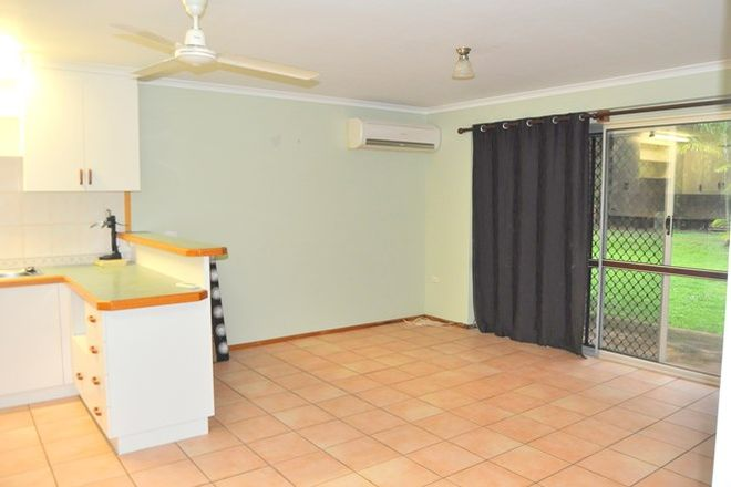 Picture of 1 & 2/1 Maguire Street, ANDERGROVE QLD 4740