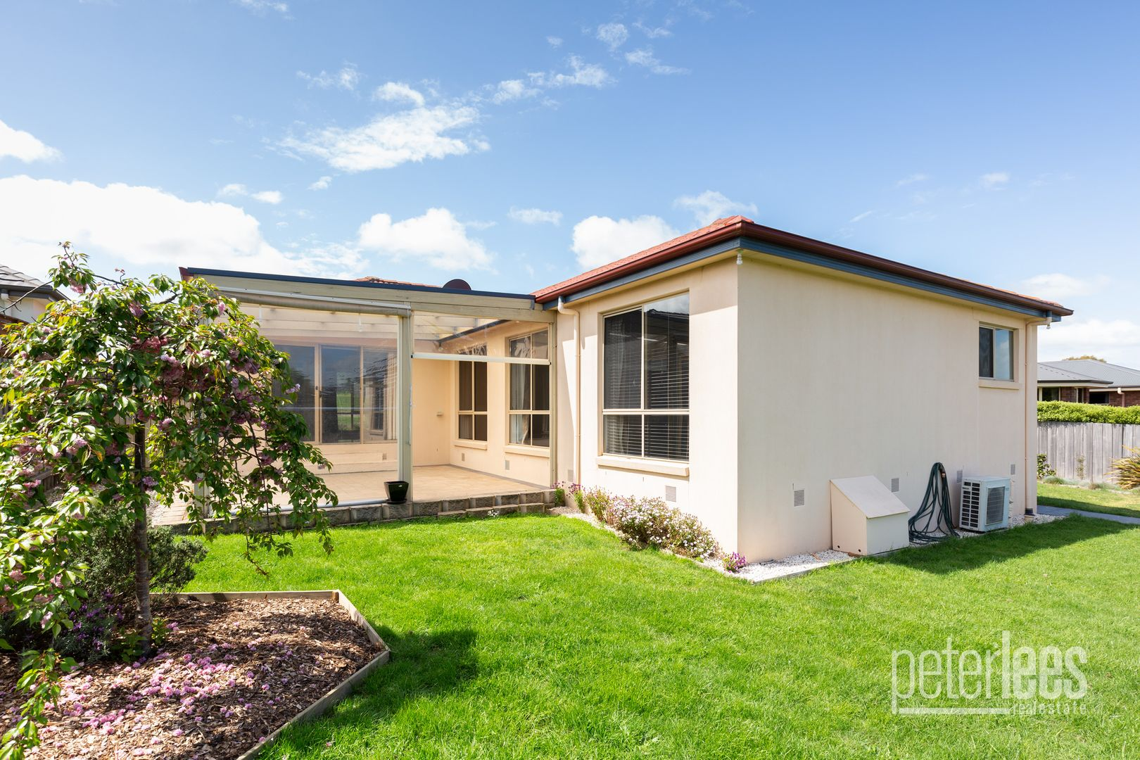 10 Richings Drive, Youngtown TAS 7249, Image 2