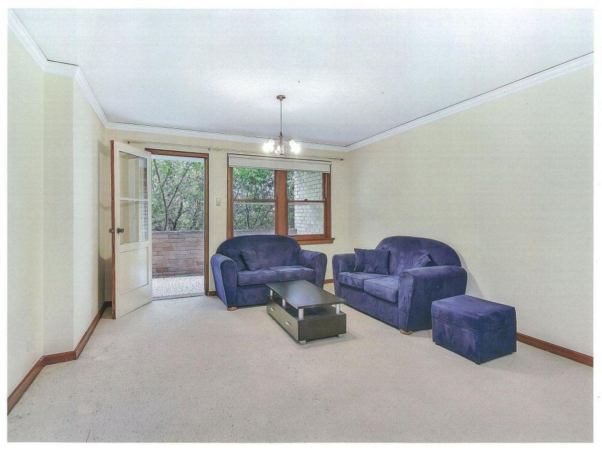 5/267 Victoria Avenue, Chatswood NSW 2067, Image 1