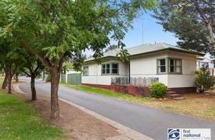 Picture of 48 Rossi Street, Yass NSW 2582