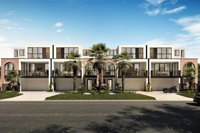 Picture of 37 Twenty Seventh Avenue, PALM BEACH QLD 4221