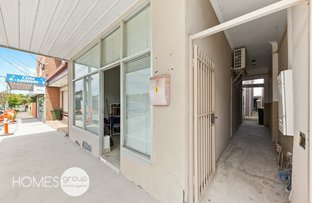 Picture of 1/21 John Street, St Albans VIC 3021