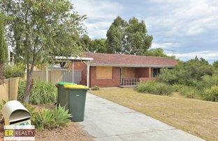 Picture of 10 Blackdoune Way, Westminster WA 6061