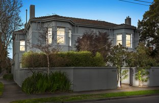 Picture of 2/153 Cotham Road, Kew VIC 3101