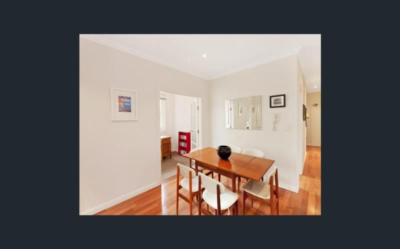 7/47 Sir Thomas Mitchell Road, Bondi Beach NSW 2026, Image 2