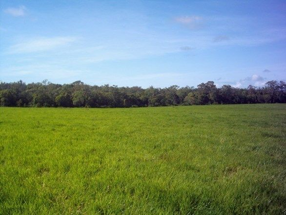 Cooktown QLD 4895, Image 1